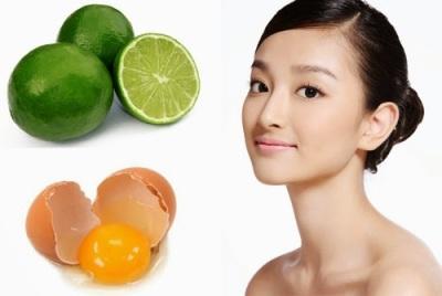 Bật mí cách trị mụn cám trên má và mũi cực kỳ hiệu quả 3